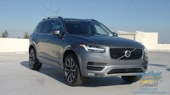 new 2019 Volvo XC90 T6 Momentum SUV YV4A22PK8K1474712 for sale in Coconut Creek near Fort Lauderdale, FL