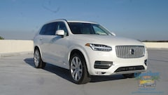 new 2019 Volvo XC90 T6 Inscription SUV YV4A22PL8K1473682 for sale in Coconut Creek near Fort Lauderdale, FL