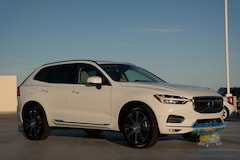 new 2019 Volvo XC60 T5 Inscription SUV LYV102DL2KB241830 for sale in Coconut Creek near Fort Lauderdale, FL
