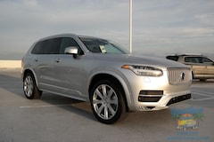 new 2019 Volvo XC90 T6 Inscription SUV YV4A22PL2K1473435 for sale in Coconut Creek near Fort Lauderdale, FL