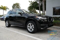 new 2019 Volvo XC90 T5 Momentum SUV YV4102CK8K1477279 for sale in Coconut Creek near Fort Lauderdale, FL