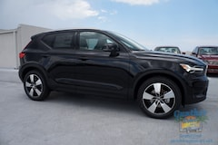 new 2019 Volvo XC40 T5 Momentum SUV YV4162UK7K2049808 for sale in Coconut Creek near Fort Lauderdale, FL