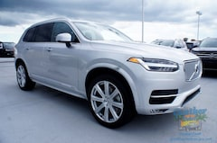 new 2019 Volvo XC90 T6 Inscription SUV YV4A22PL4K1512445 for sale in Coconut Creek near Fort Lauderdale, FL