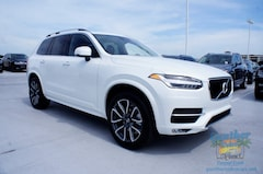 new 2019 Volvo XC90 T6 Momentum SUV YV4A22PK3K1512413 for sale in Coconut Creek near Fort Lauderdale, FL