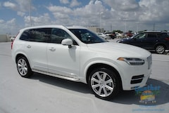 new 2019 Volvo XC90 T6 Inscription SUV YV4A22PL5K1438341 for sale in Coconut Creek near Fort Lauderdale, FL
