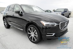 new 2018 Volvo XC60 Hybrid T8 Inscription SUV LYVBR0DL6JB113569 for sale in Coconut Creek near Fort Lauderdale, FL