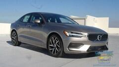 new 2019 Volvo S60 T5 Momentum Sedan 7JR102FK9KG002527 for sale in Coconut Creek near Fort Lauderdale, FL
