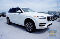new 2019 Volvo XC90 T5 Momentum SUV YV4102PK8K1514132 for sale in Coconut Creek near Fort Lauderdale, FL