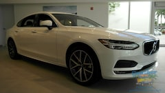 new 2019 Volvo S90 T5 Momentum Sedan LVY102MK5KP079499 for sale in Coconut Creek near Fort Lauderdale, FL