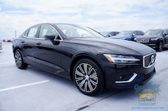 new 2019 Volvo S60 T5 Inscription Sedan 7JR102FLXKG012265 for sale in Coconut Creek near Fort Lauderdale, FL