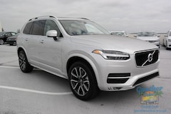 new 2019 Volvo XC90 T5 Momentum SUV YV4102CK0K1441652 for sale in Coconut Creek near Fort Lauderdale, FL