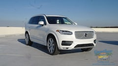 new 2019 Volvo XC90 T6 Inscription SUV YV4A22PL4K1473999 for sale in Coconut Creek near Fort Lauderdale, FL