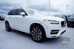 new 2019 Volvo XC90 T5 Momentum SUV YV4102CK4K1506289 for sale in Coconut Creek near Fort Lauderdale, FL
