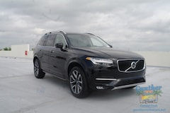 new 2019 Volvo XC90 T6 Momentum SUV YV4A22PK6K1495378 for sale in Coconut Creek near Fort Lauderdale, FL