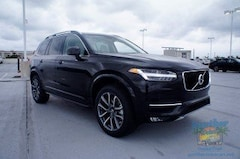 new 2019 Volvo XC90 T6 Momentum SUV YV4A22PK2K1495376 for sale in Coconut Creek near Fort Lauderdale, FL