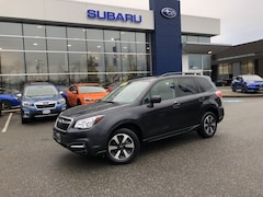 2018 Subaru Forester 2.5i Touring - 16, 000 Kms SUV