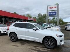 New  2019 Volvo XC60 T5 Inscription SUV in Corvallis, OR