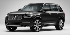 Pre-Owned 2016 Volvo XC90 SUV YV4A22PL3G1001123 in Corvallis, OR