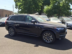 New  2019 Volvo XC90 T6 Momentum SUV in Corvallis, OR