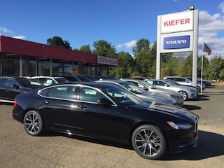 New  2019 Volvo S90 T5 Momentum Sedan in Corvallis, OR