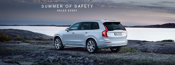 New 2019 Volvo Cars Suvs For Sale Lease In Plano Tx