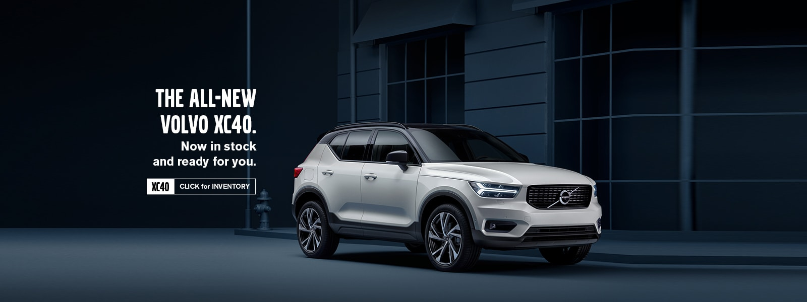 New & Used Volvo Cars   Find Volvo Cars   Frisco TX