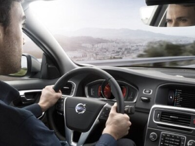 find vancouver new in dealer of vehicles dealership volvo bc used closest