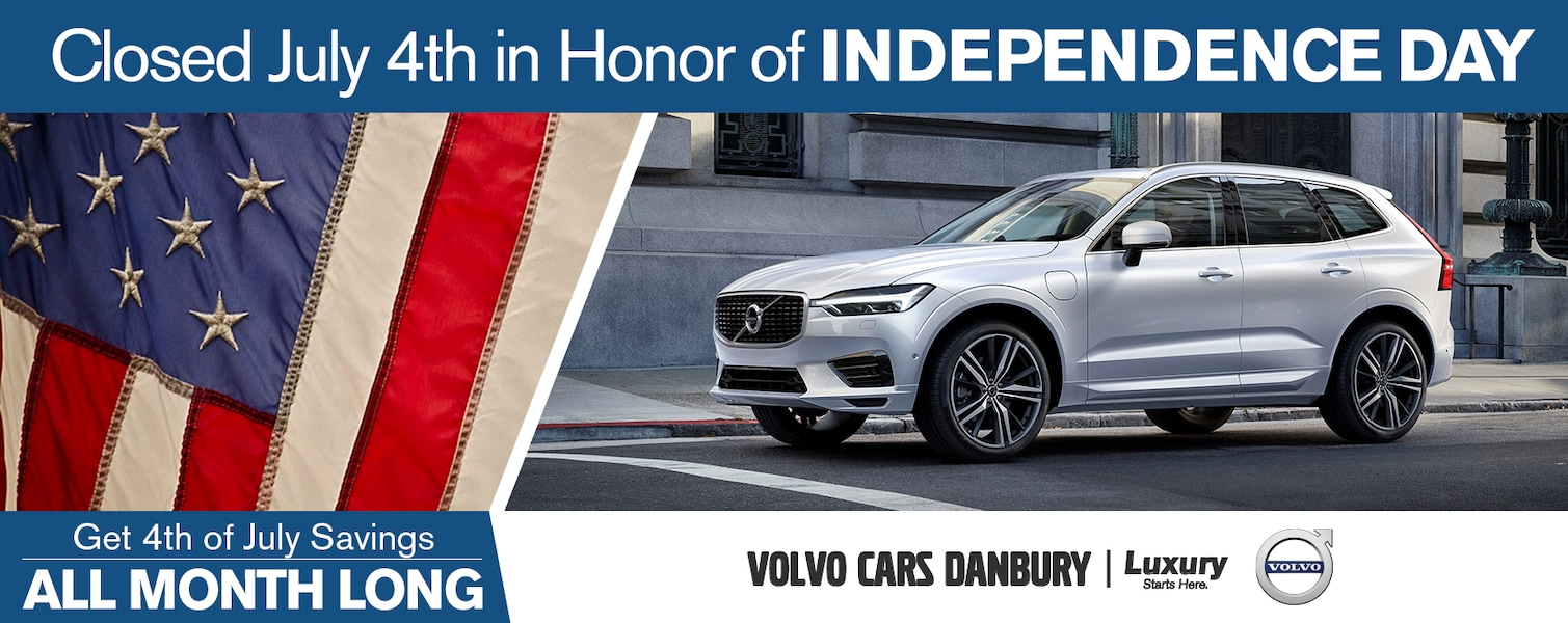 barrington bcr dealer ct volvo in eyes suburbs review tl story dealership dealers courier news expansion