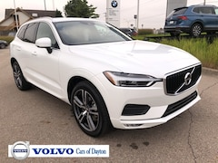 New 2021 Volvo XC60 T5 Momentum SUV L21V5 for Sale in Dayton, OH