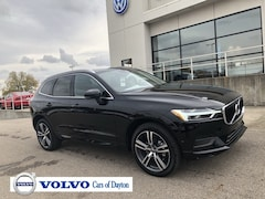New 2019 Volvo XC60 T5 Momentum SUV LYV102RK6KB238400 for Sale in Dayton, OH