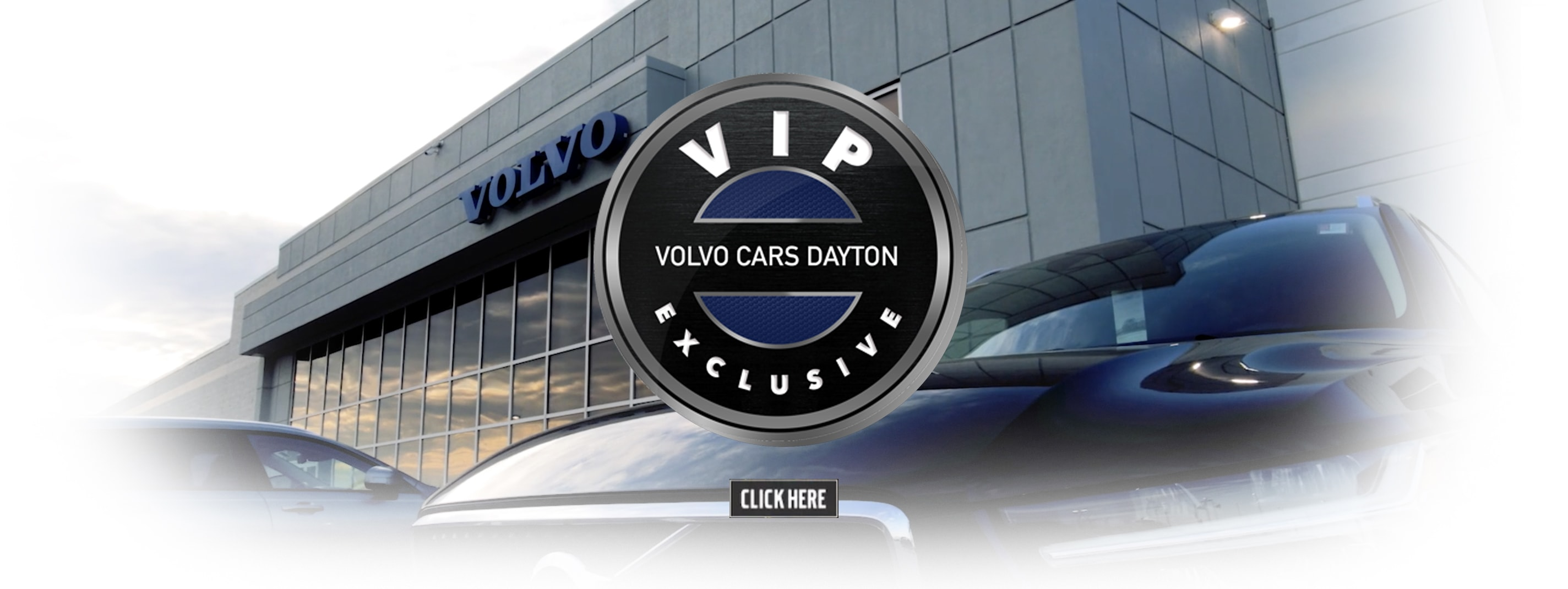 volvo cars of dayton