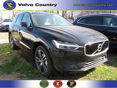 New 2019 Volvo XC60 T5 Momentum SUV LYV102RK0KB285034 in Edison