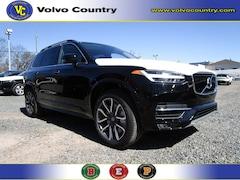 New 2019 Volvo XC90 T6 Momentum SUV YV4A22PK2K1483146 in Edison