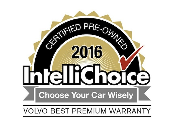 Volvo Certified Pre Owned >> About Volvo Certification Volvo Cars Bridgewater