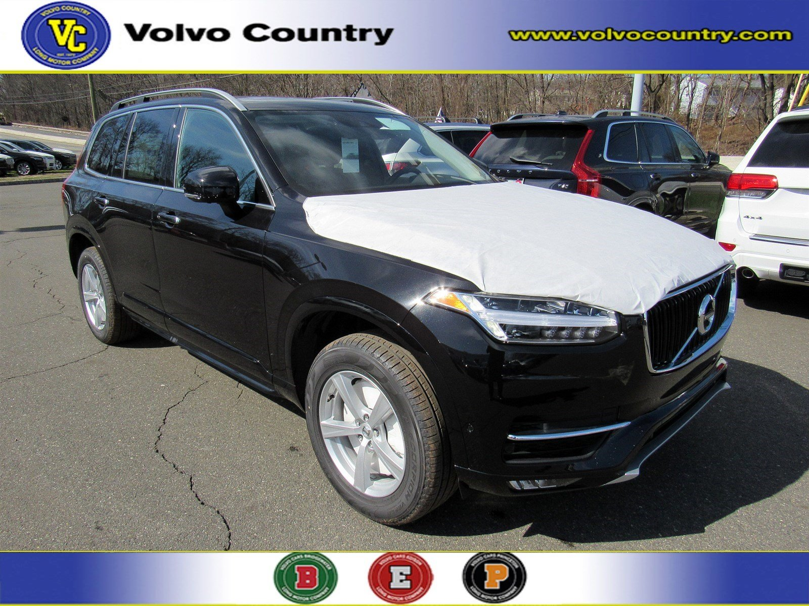 release redesign suv prices images volvo and best interior suvs date