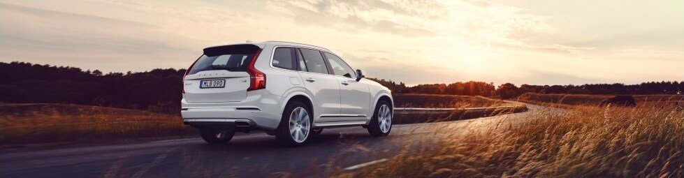 nationwide car leases hire leasing vehicle contract contracts volvo htm inscription