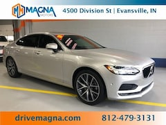Used 2018 Volvo S90 for sale in Owensboro