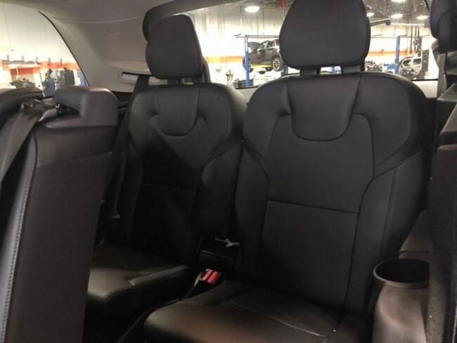 Used 2018 Volvo Xc90 For Sale Evansville In Vin Yv4a22pk4j1191626