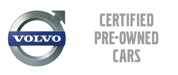 Volvo Certified Pre Owned >> Volvo Certified Pre Owned Volvo Of Fredericksburg