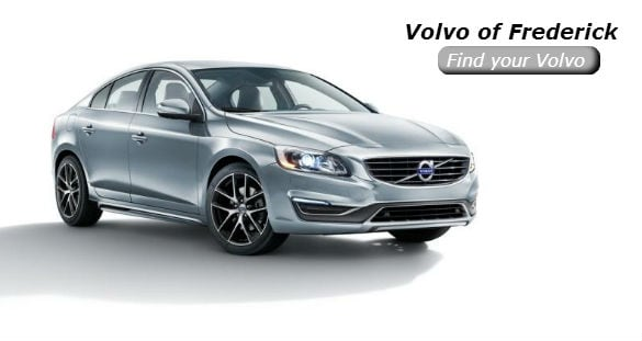 volvo dealer hagerstown md new used volvo cars suvs crossovers volvo parts service. Black Bedroom Furniture Sets. Home Design Ideas
