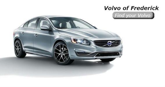 Volvo Dealer Gaithersburg Md New Used Volvo Cars Suvs 2015 Volvo Vehicles Maryland