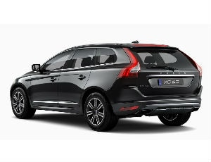2017 Volvo XC for sale in Frederick, MD