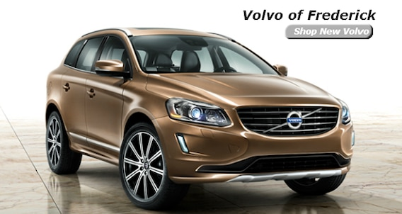 Volvo Dealer Germantown Md New Used Volvo Cars Suvs Crossovers 2015 Volvo Vehicles Montgomery County Maryland