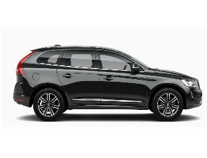 Volvo XC60 for sale in Maryland