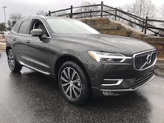 2019 Volvo XC60 Inscription T5 FWD Inscription