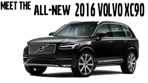 new spain feb plug engine m volvo in first drive hybrid news twin