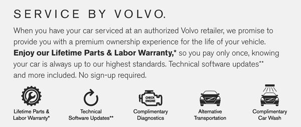 on family repair service specials menu va with deals view for our and volvo richmond in kfc save ontario center current nuge coupons coupon professional