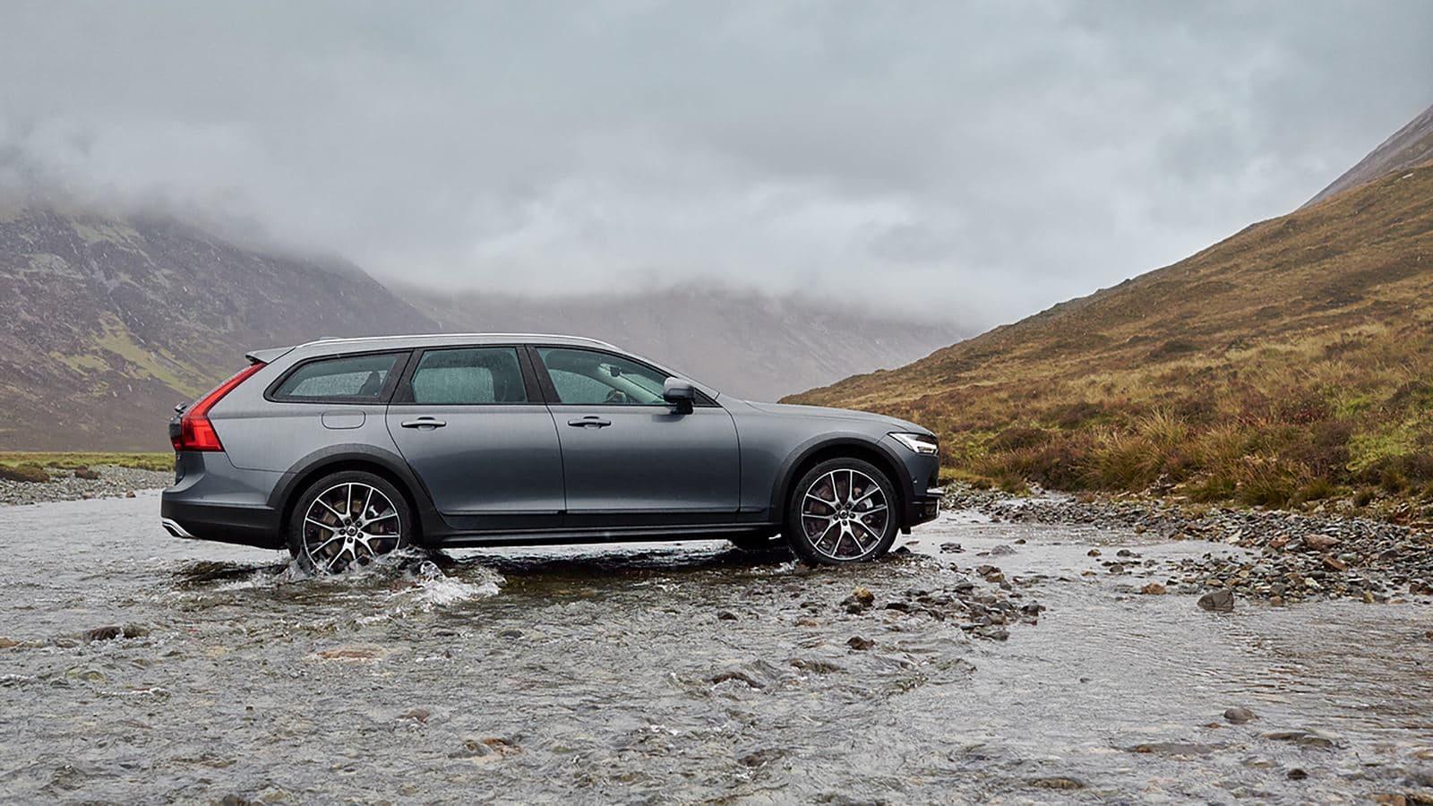 Volvo Dealers Nh >> Volvo Cars Keene New Used Car Dealership In East Swanzey