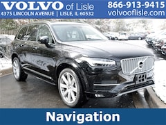 new volvo 2019-2019 for sale in lisle, il - volvo cars lisle