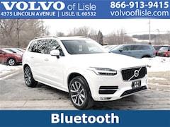 New 2019 Volvo XC90 T5 Momentum SUV V90442 in Lisle, IL
